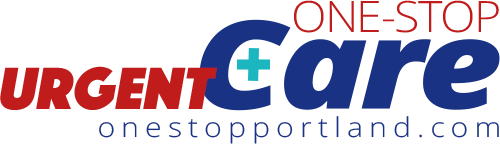One Stop Urgent Care